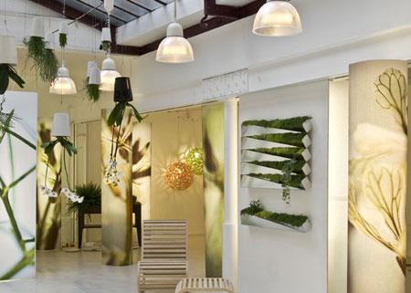 sky planter im greenbop online shop kaufen. Black Bedroom Furniture Sets. Home Design Ideas