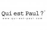 Qui-est Paul?