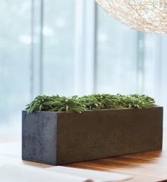 fleur ami greenbop online shop seite 2. Black Bedroom Furniture Sets. Home Design Ideas