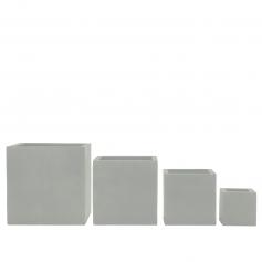 blumenkasten beton grau greenbop online shop. Black Bedroom Furniture Sets. Home Design Ideas