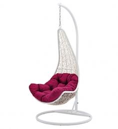 gartenzubeh r greenbop online shop. Black Bedroom Furniture Sets. Home Design Ideas