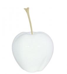Deko Apfel fleur ami 30cm hoch x 24cm Ø