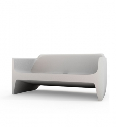 Outdoor Sofa Translation 180 cm