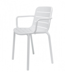 design gartenst hle kunststoff im greenbop online shop kaufen. Black Bedroom Furniture Sets. Home Design Ideas