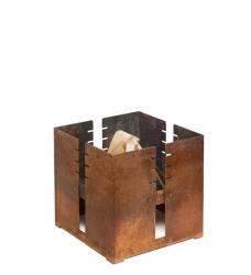 Design Feuerstelle fidibus