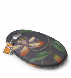 Burgon & Ball Kneelo Passiflora