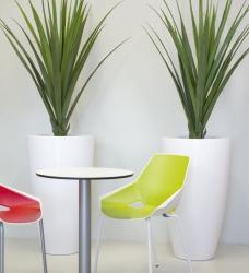 pflanzgef e im greenbop online shop kaufen seite 5. Black Bedroom Furniture Sets. Home Design Ideas