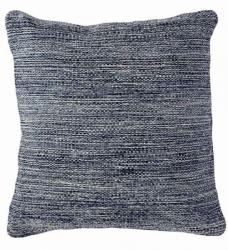 Outdoor Kissen dunkelblau 56x56 cm