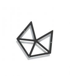 Rankgitter Pyramid 40