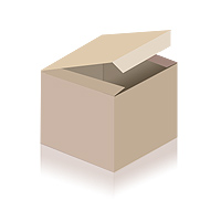 Sonneninsel Polyrattan oval