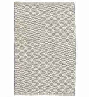 outdoor teppich depot outdoor teppich beidseitig verwendbar 133x190cm grau set outdoor teppich. Black Bedroom Furniture Sets. Home Design Ideas