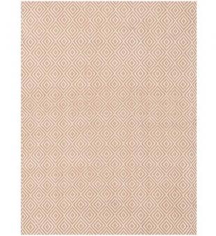 dash albert outdoor teppich petit diamond rose im greenbop online shop kaufen. Black Bedroom Furniture Sets. Home Design Ideas