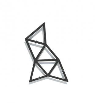 Rankgitter Pyramid 60