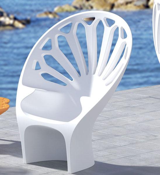 Outdoor Designer Sessel Altesse Im Greenbop Online Shop Kaufen