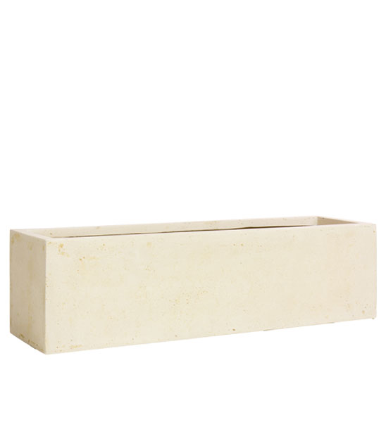 Pflanzkübel Beton | im Greenbop Online Shop kaufen