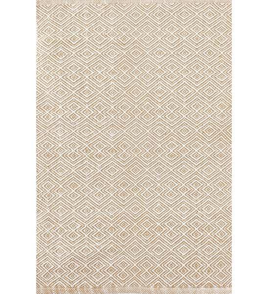 dash albert outdoor teppich annabelle sisal beige im greenbop online shop kaufen. Black Bedroom Furniture Sets. Home Design Ideas