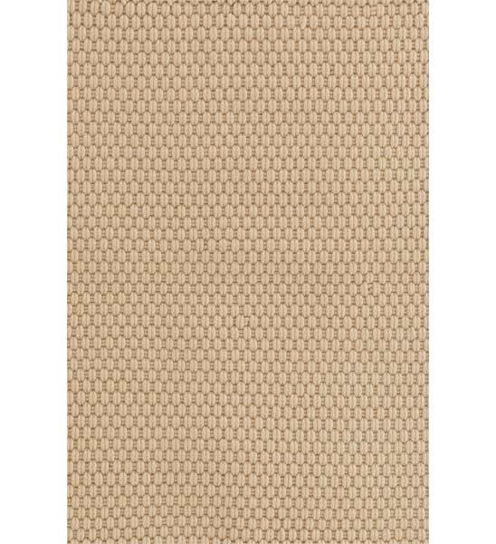 dash albert outdoor teppich rope beige im greenbop online shop kaufen. Black Bedroom Furniture Sets. Home Design Ideas