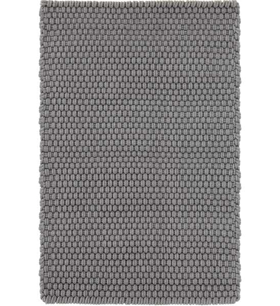 dash albert outdoor teppich rope dunkelgrau im. Black Bedroom Furniture Sets. Home Design Ideas