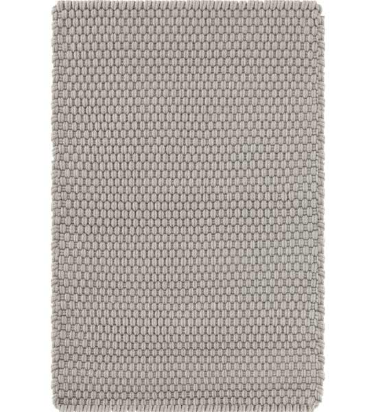 dash albert outdoor teppich rope grau im greenbop. Black Bedroom Furniture Sets. Home Design Ideas