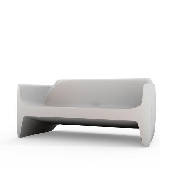 Outdoor Sofa Translation 180 cm | im Greenbop Online Shop kaufen