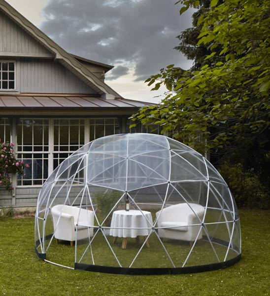 garden igloo im greenbop online shop kaufen. Black Bedroom Furniture Sets. Home Design Ideas