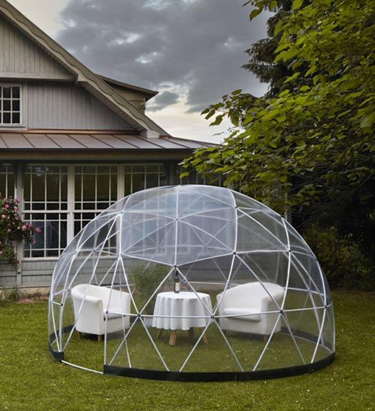 Garden Igloo Im Greenbop Online Shop Kaufen