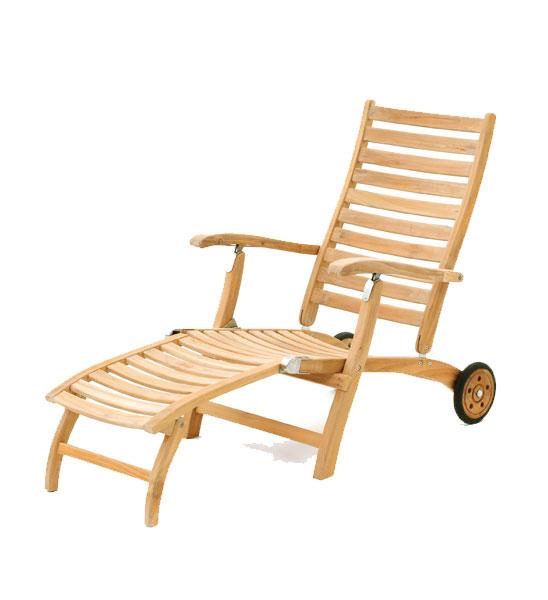 gartenliege holz im greenbop online shop kaufen. Black Bedroom Furniture Sets. Home Design Ideas