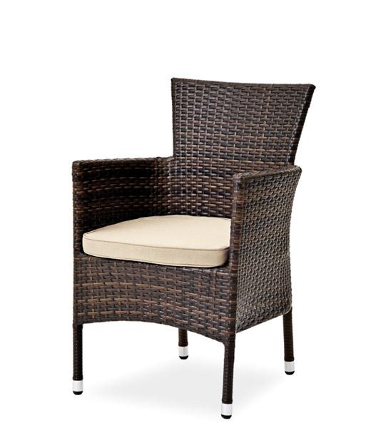 gartensessel polyrattan im greenbop online shop kaufen. Black Bedroom Furniture Sets. Home Design Ideas