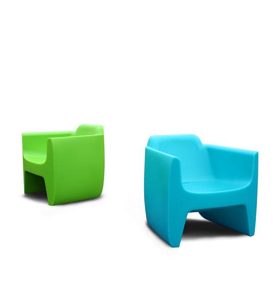 outdoor kindersessel translation im greenbop online shop kaufen. Black Bedroom Furniture Sets. Home Design Ideas