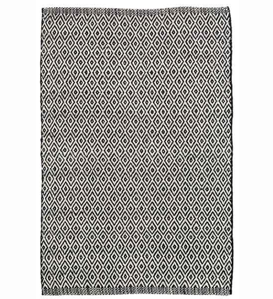 outdoor teppich crystal schwarz im greenbop online shop kaufen. Black Bedroom Furniture Sets. Home Design Ideas