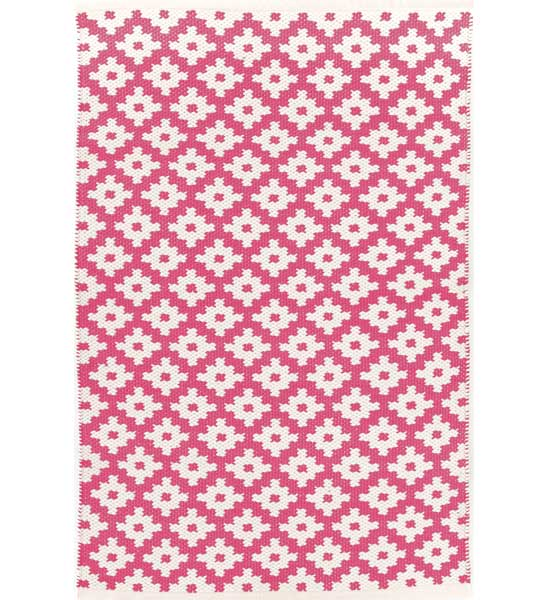 outdoor-teppich_samode_fuchsia 21 Awesome Bougari Outdoor Teppich