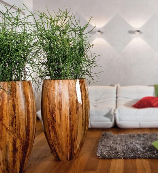 banana leaf fleur ami im greenbop online shop kaufen. Black Bedroom Furniture Sets. Home Design Ideas