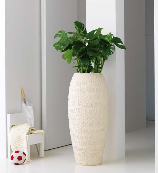 welcome pflanzk bel fleur ami im greenbop online shop kaufen. Black Bedroom Furniture Sets. Home Design Ideas