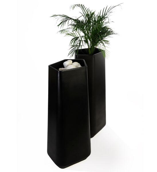 Design Pflanzkübel Rock-Garden XL | im Greenbop Online Shop kaufen