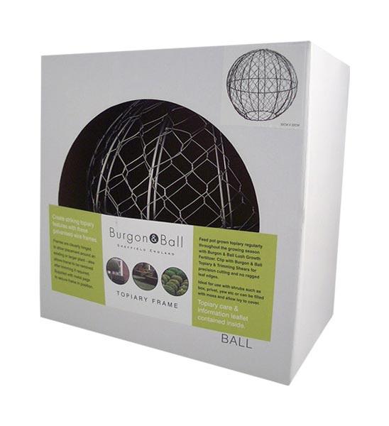 buchsbaum formschnitt kugel im greenbop online shop kaufen. Black Bedroom Furniture Sets. Home Design Ideas