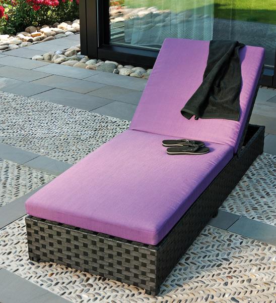 sonnenliege diamina im greenbop online shop kaufen. Black Bedroom Furniture Sets. Home Design Ideas