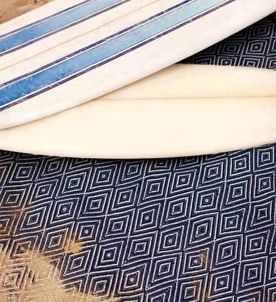 dash albert outdoor teppich diamond dunkelblau im greenbop online shop kaufen. Black Bedroom Furniture Sets. Home Design Ideas