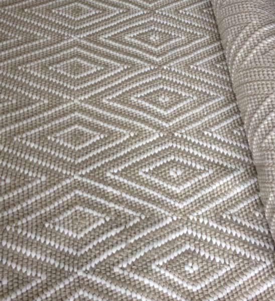 dash albert outdoor teppich diamond platinum greenbop. Black Bedroom Furniture Sets. Home Design Ideas