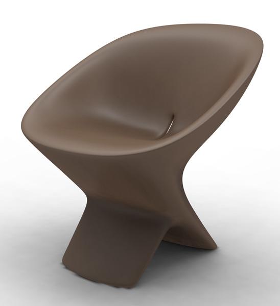 design gartensessel ublo im greenbop online shop kaufen. Black Bedroom Furniture Sets. Home Design Ideas