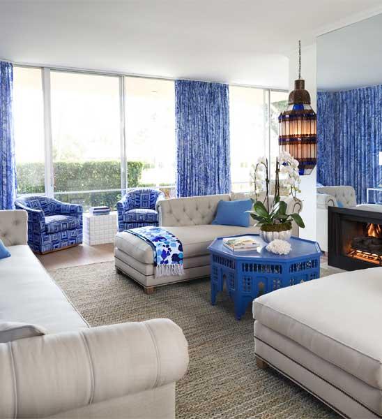 jute teppich geflochten 240 x 300 cm im greenbop online shop kaufen. Black Bedroom Furniture Sets. Home Design Ideas