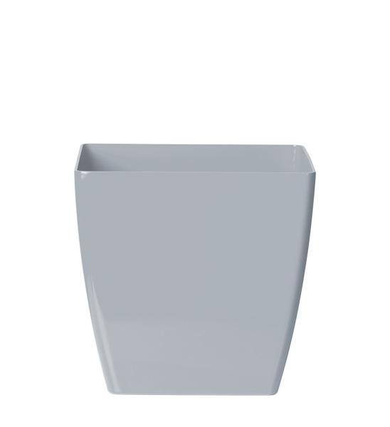 blument pfe kunststoff eckig im greenbop online shop kaufen. Black Bedroom Furniture Sets. Home Design Ideas