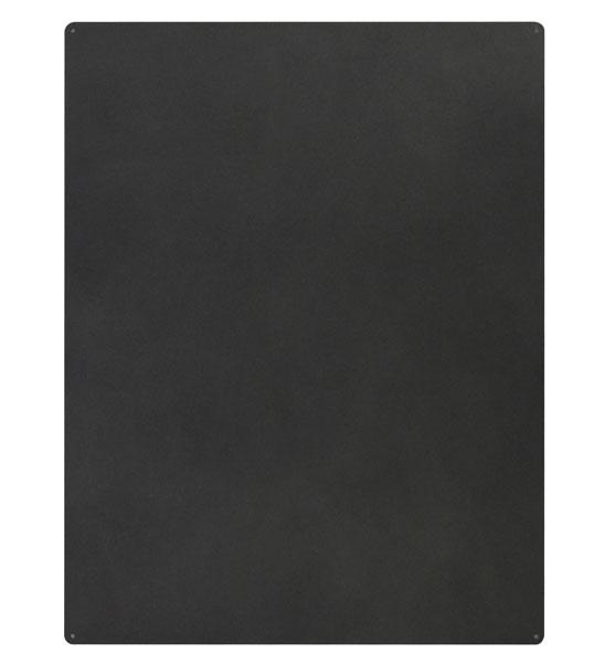 magnettafel schwarz im greenbop online shop kaufen. Black Bedroom Furniture Sets. Home Design Ideas