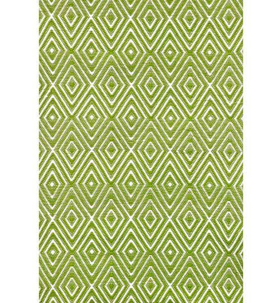 Outdoor Teppich Grün : dash albert outdoor teppich diamond gr n im greenbop online shop kaufen ~ Whattoseeinmadrid.com Haus und Dekorationen