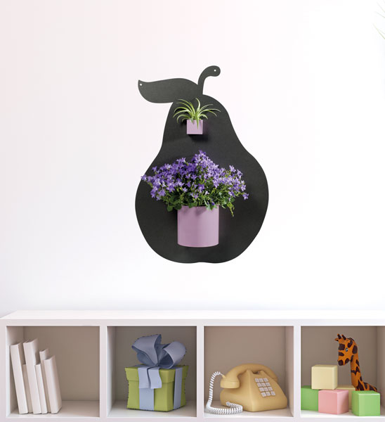wandutensilo magnetisch im greenbop online shop kaufen. Black Bedroom Furniture Sets. Home Design Ideas