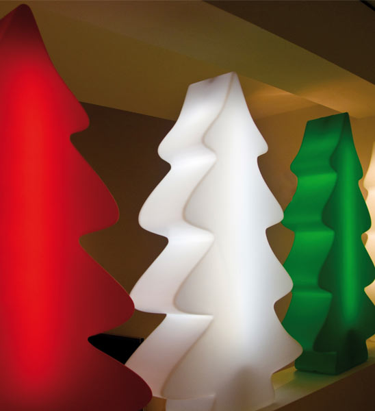 led weihnachtsbaum lumenio im greenbop online shop kaufen. Black Bedroom Furniture Sets. Home Design Ideas