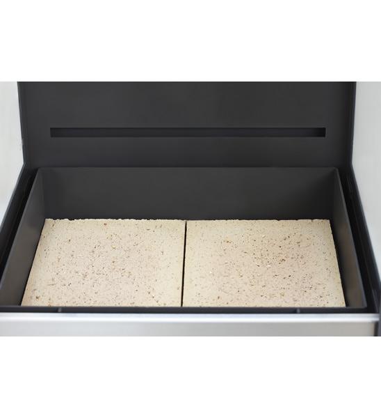 terrassenofen latenight im greenbop online shop kaufen. Black Bedroom Furniture Sets. Home Design Ideas
