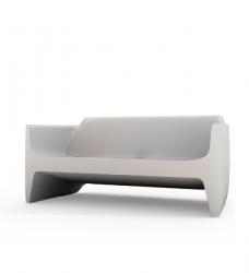Outdoor Sofa Translation 180 cm