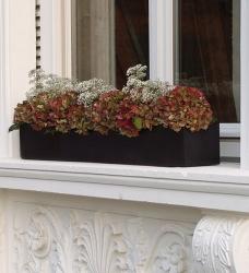 Blumenkasten lang von amei
