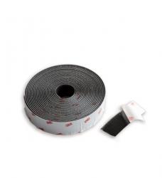 Klettband für Moosmatten aus Islandmoos