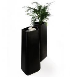 Design Pflanzkübel Rock-Garden XL